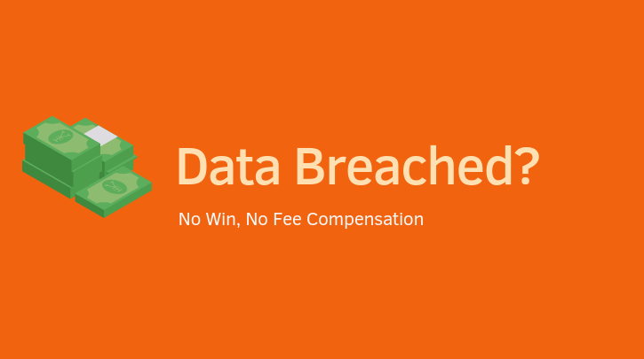 Is Data Breach Compensation the new PPI Claim