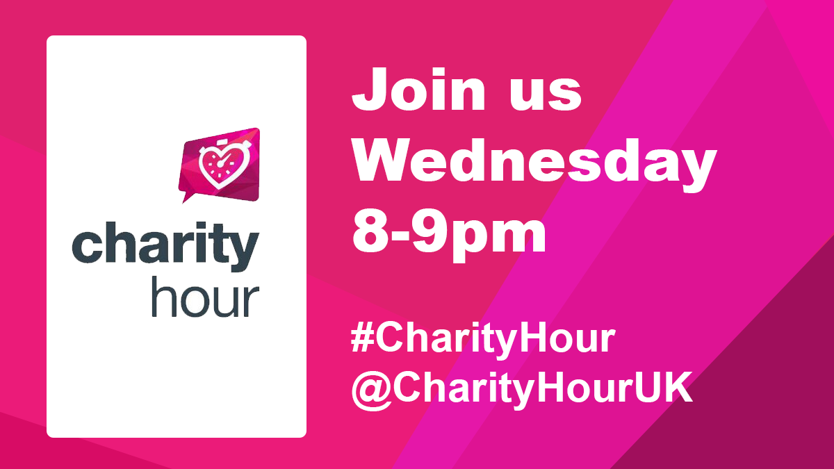 What is the charity sector known for?